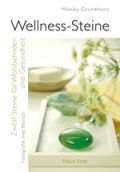 Cover: Wellness-Steine